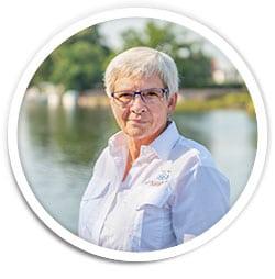Jenny Mikkelsen