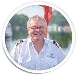 Steen Pedersen